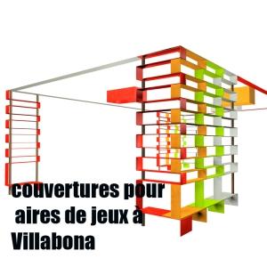 titre_Villabona_fr2