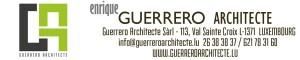 141209en tete+logo copia