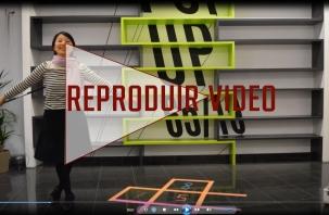 reproduire_takae