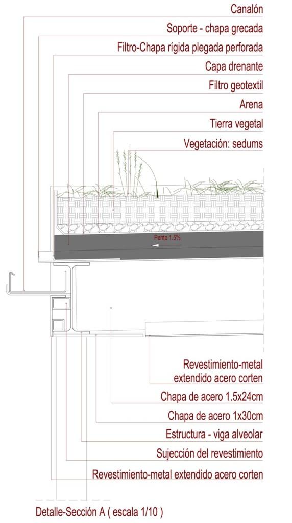 F:GUERRERO_ARCHITECTE16-Concurso_VillabonaentregawebA1_arr
