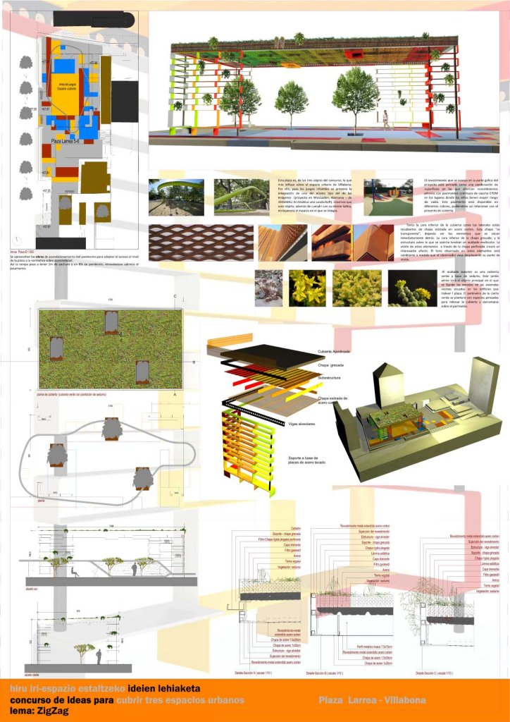 F:GUERRERO_ARCHITECTE16-Concurso_Villabonaentregalarrealar