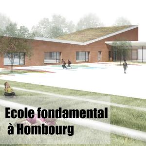 titre-école-architecte-luxembourg